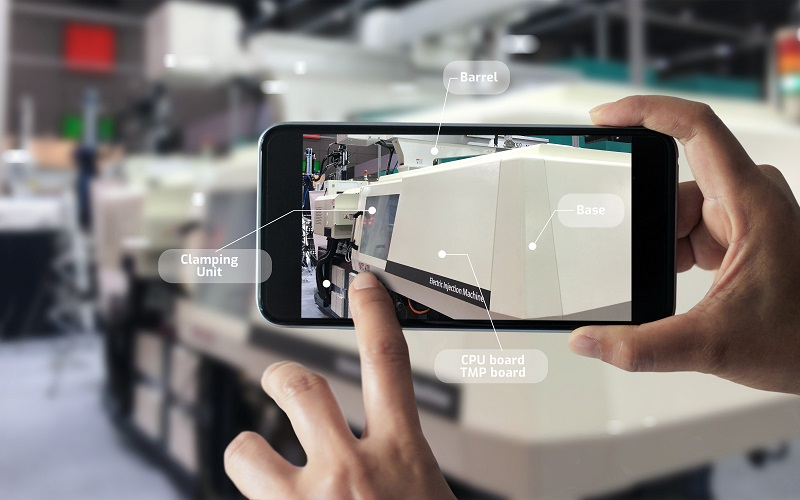 ar-augmented-reality
