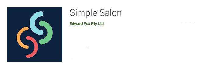 Simple Salon